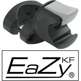 ABUS Granit Plus 470 U-Lock 230mm + EaZyKF